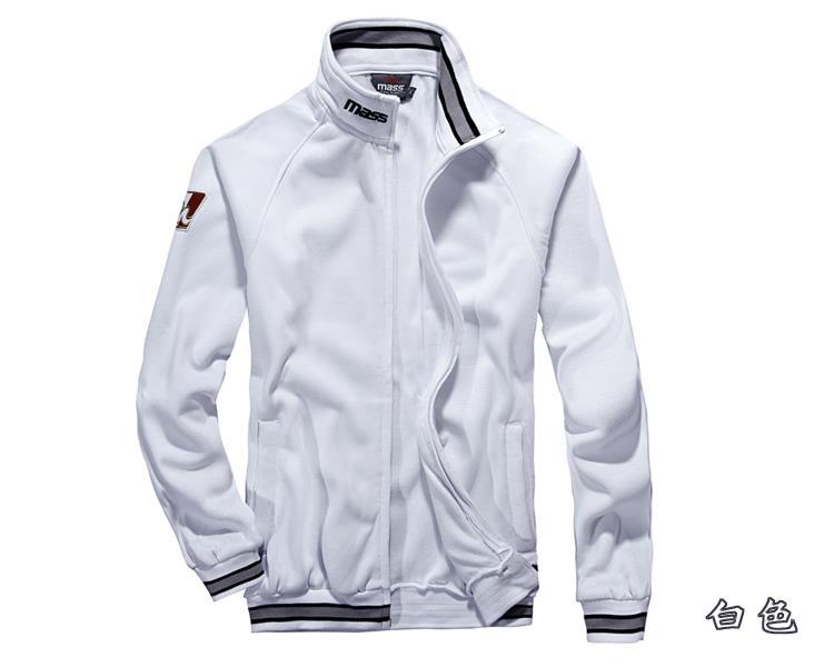 EFJ4140 Sport Design Jacket Size L (end 3/1/2018 12:00 AM)