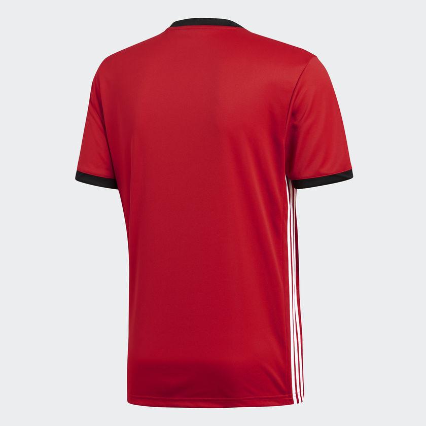 5b067f50b Egypt Men Home World Cup 2018 CLIMAL (end 7 6 2021 12 00 AM)