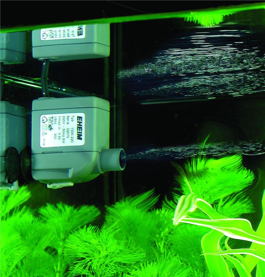 eheim compact 300 aquarium pump end 12 20 2017 2 15 pm. Black Bedroom Furniture Sets. Home Design Ideas