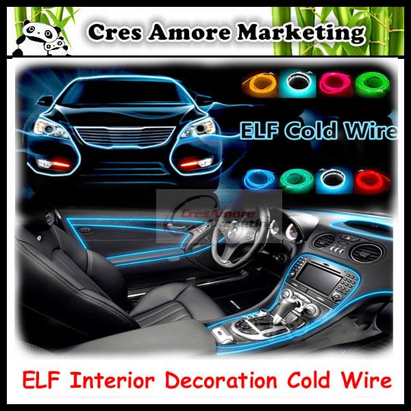 Diy Car Interior Accessories Diy Do It Your Self