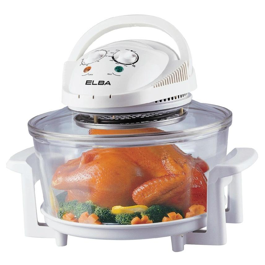 Elba Kitchen Appliances Malaysia