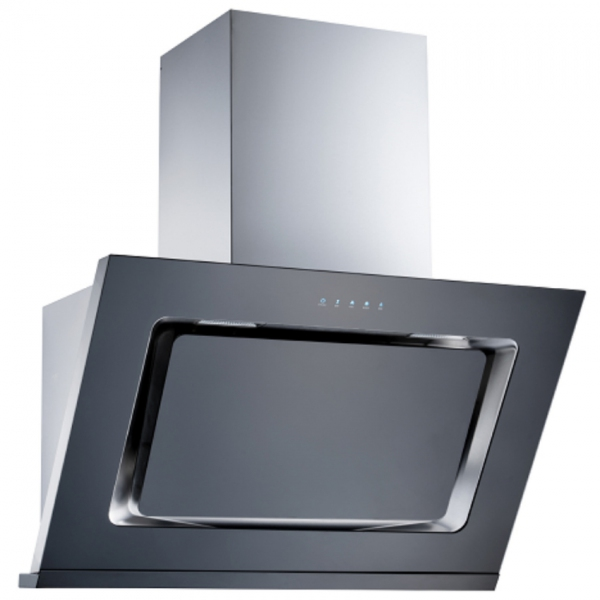 Best Kitchen Hoods