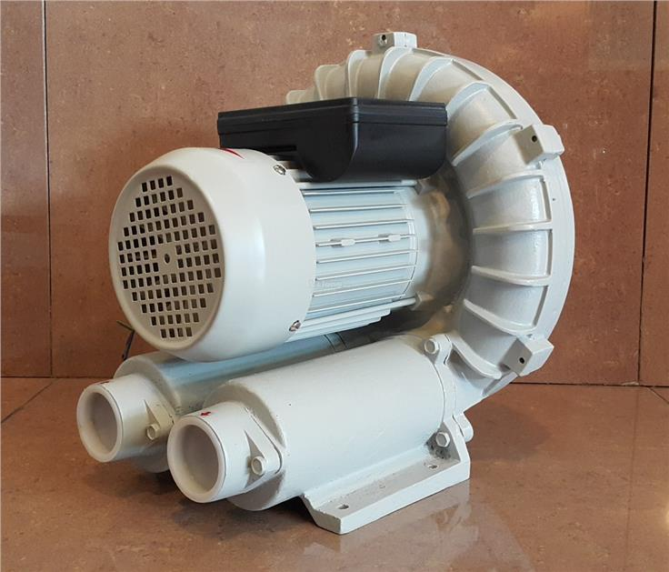 Electric Air Blower RB10 id222962