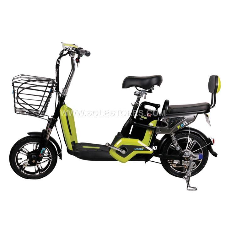 electric bicycle ebike lithium batte end 5 25 2019 4 15 pm. Black Bedroom Furniture Sets. Home Design Ideas