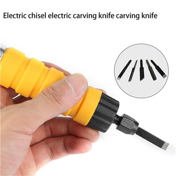 Electric Carving Knife Malaysia