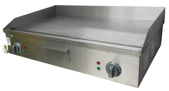 Electric griddle hot plate teppanyak end 4 29 2019 122 pm for Teppanyaki platte