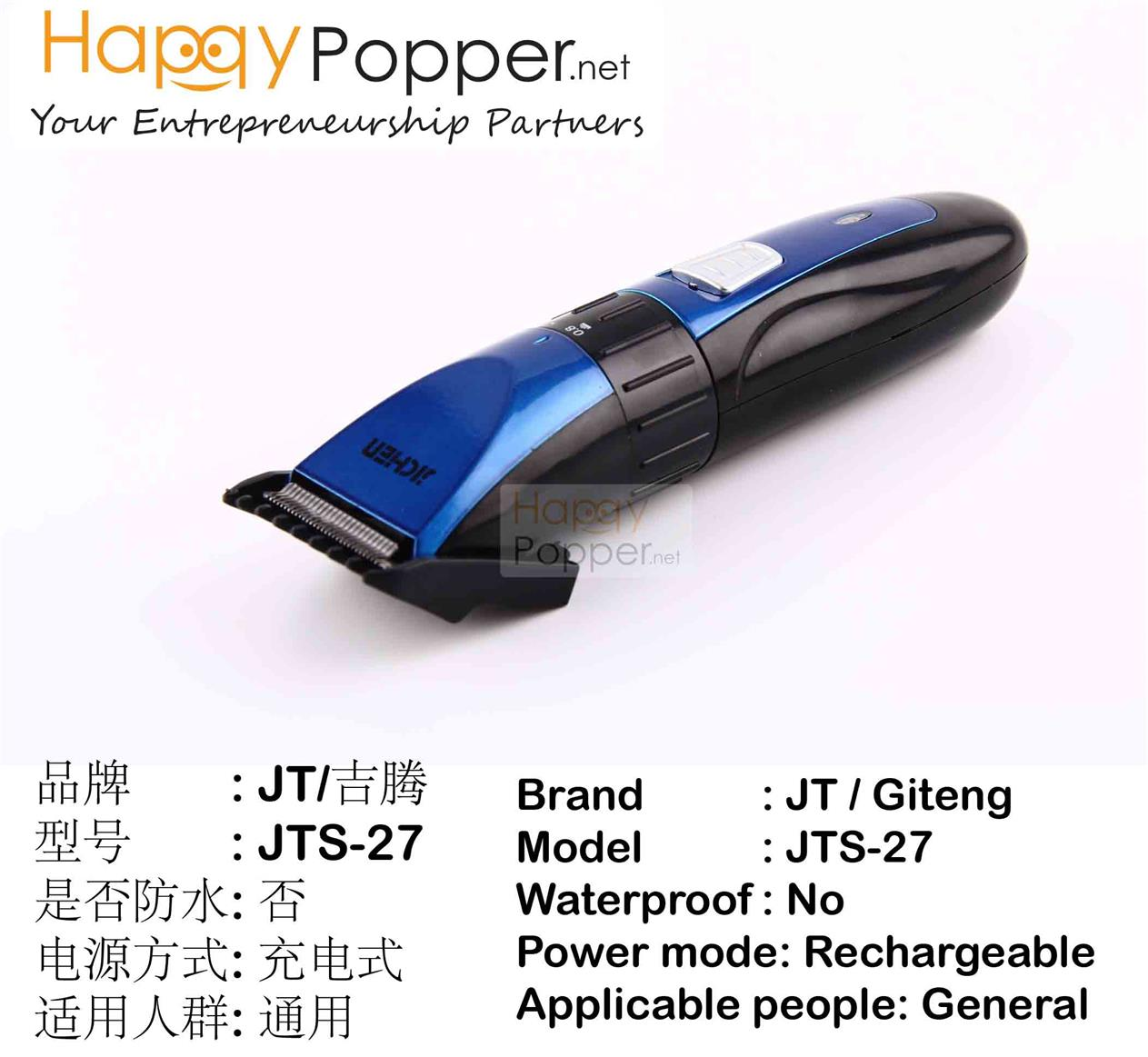 electric hair mens shaver beard machine hair clipper hair cutting