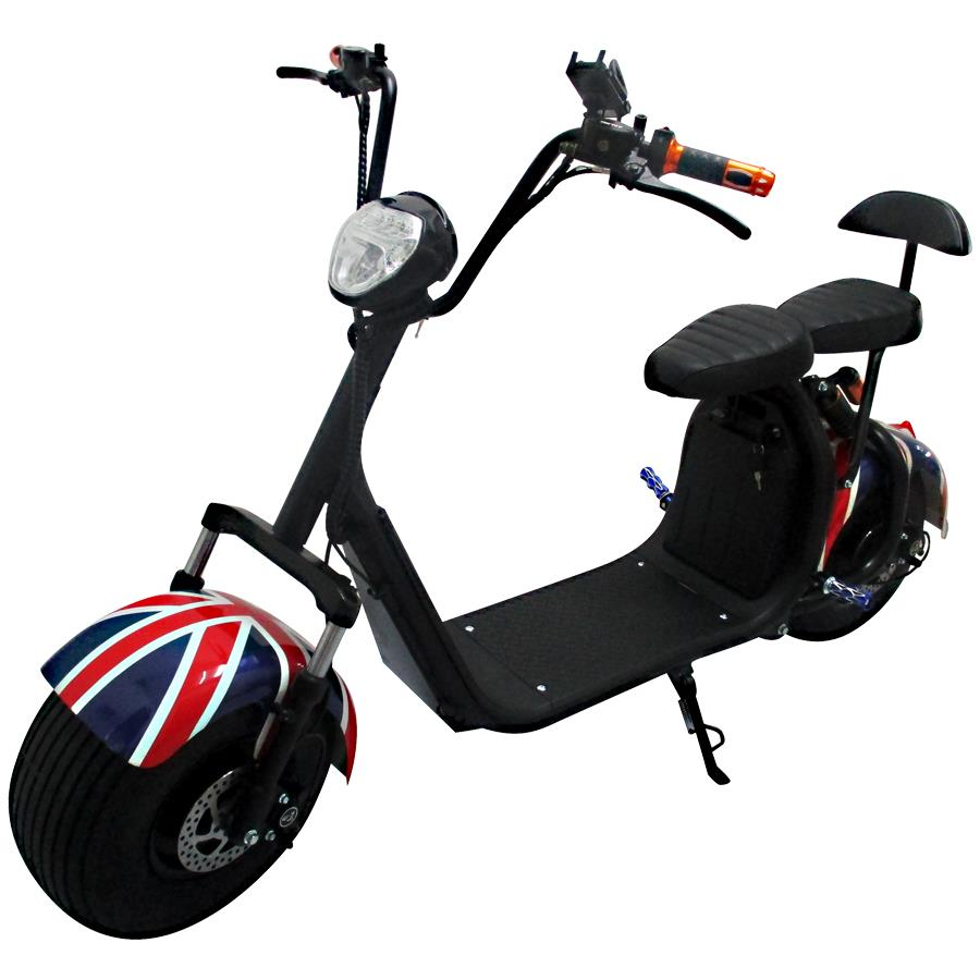 new electric harley scooter with bl end 8 14 2020 11 23 am. Black Bedroom Furniture Sets. Home Design Ideas