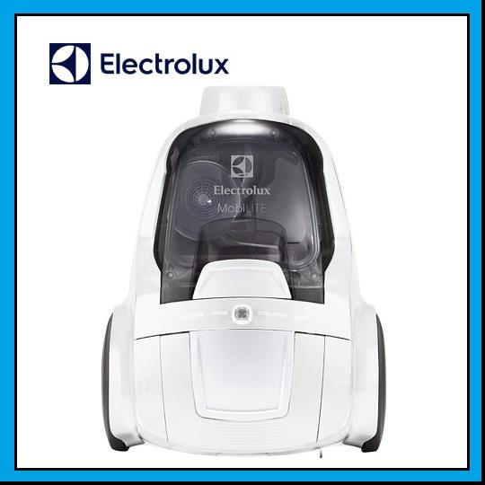 ELECTROLUX 1600W Bagless Vacuum Cleaner ZLUX-1801