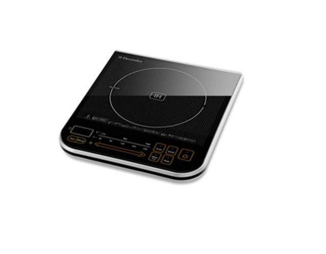 Exceptionnel ELECTROLUX 2000W Tabletop Induction Cooker EIH600. U2039 U203a