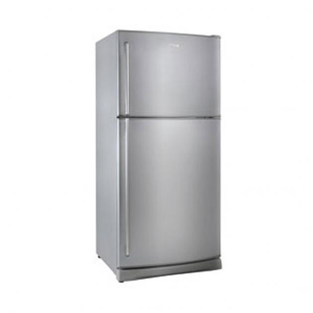 electrolux refrigerator black. electrolux 440l 2 door refrigerator etb4407pd black