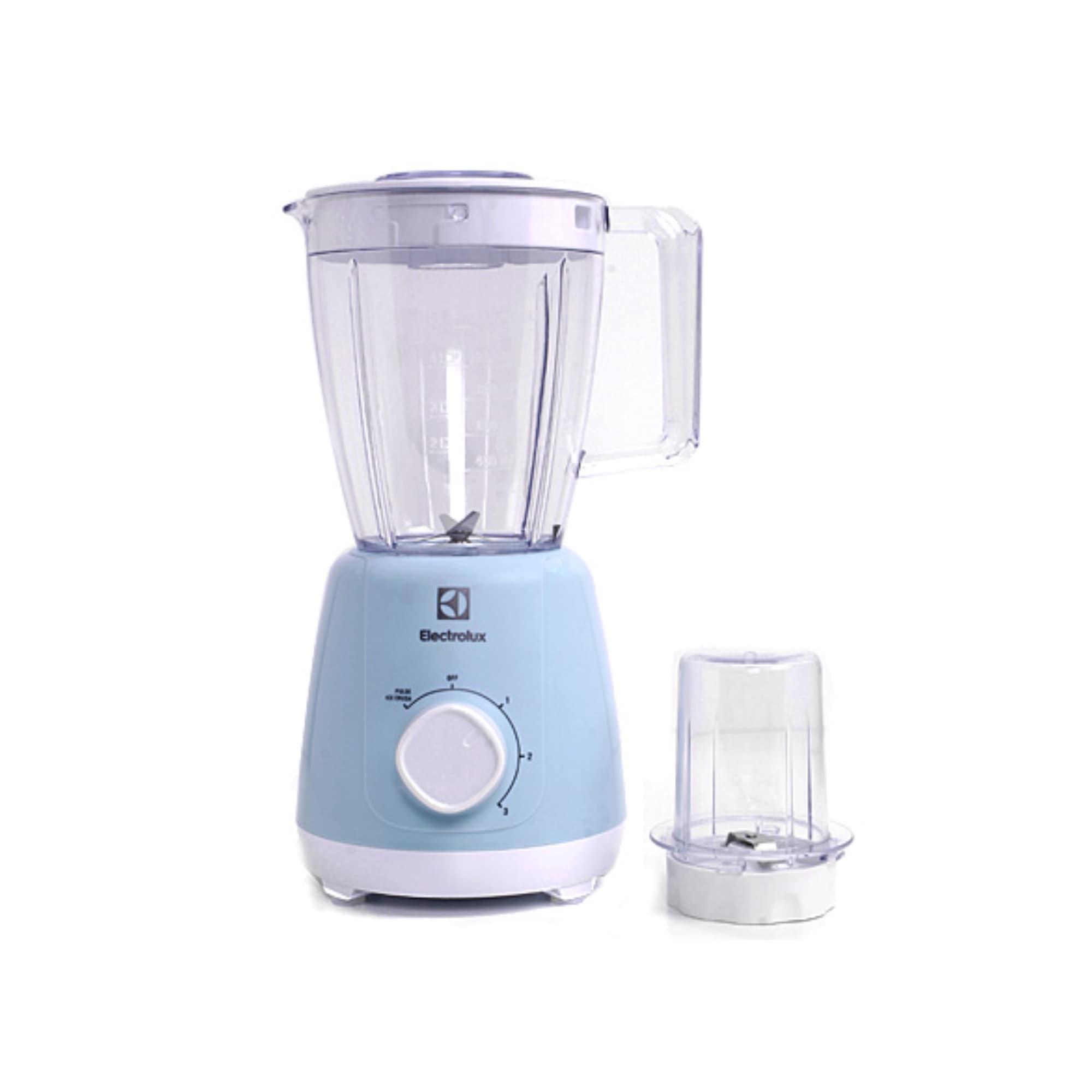 electrolux blender ebr3416 400w 1 5 end 5 2 2020 4 36 pm rh lelong com my Washing Machine User Manual Washing Machine User Manual