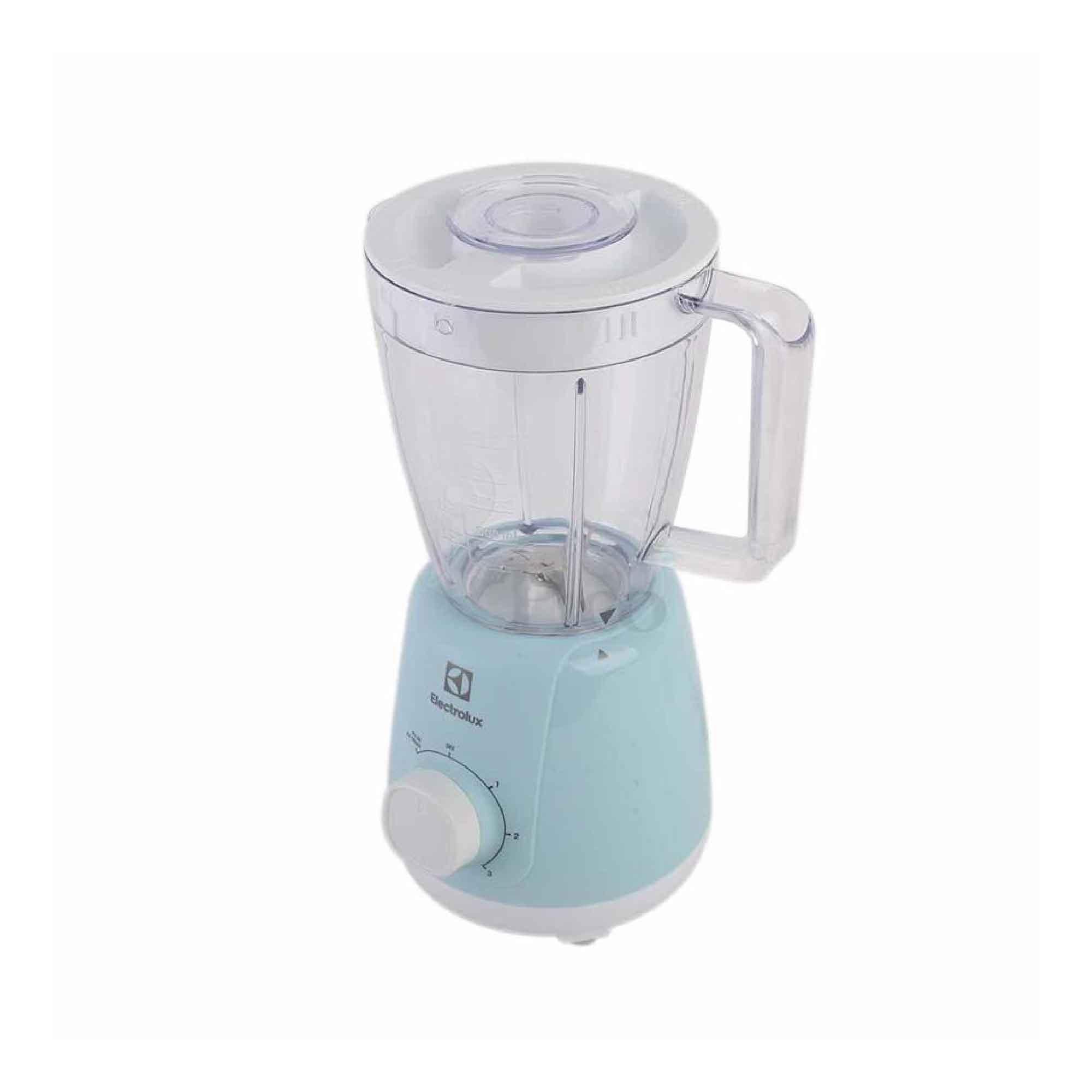 electrolux blender ebr3416 400w 1 5 end 5 2 2020 4 36 pm rh lelong com my Blender Tutorials Washing Machine User Manual