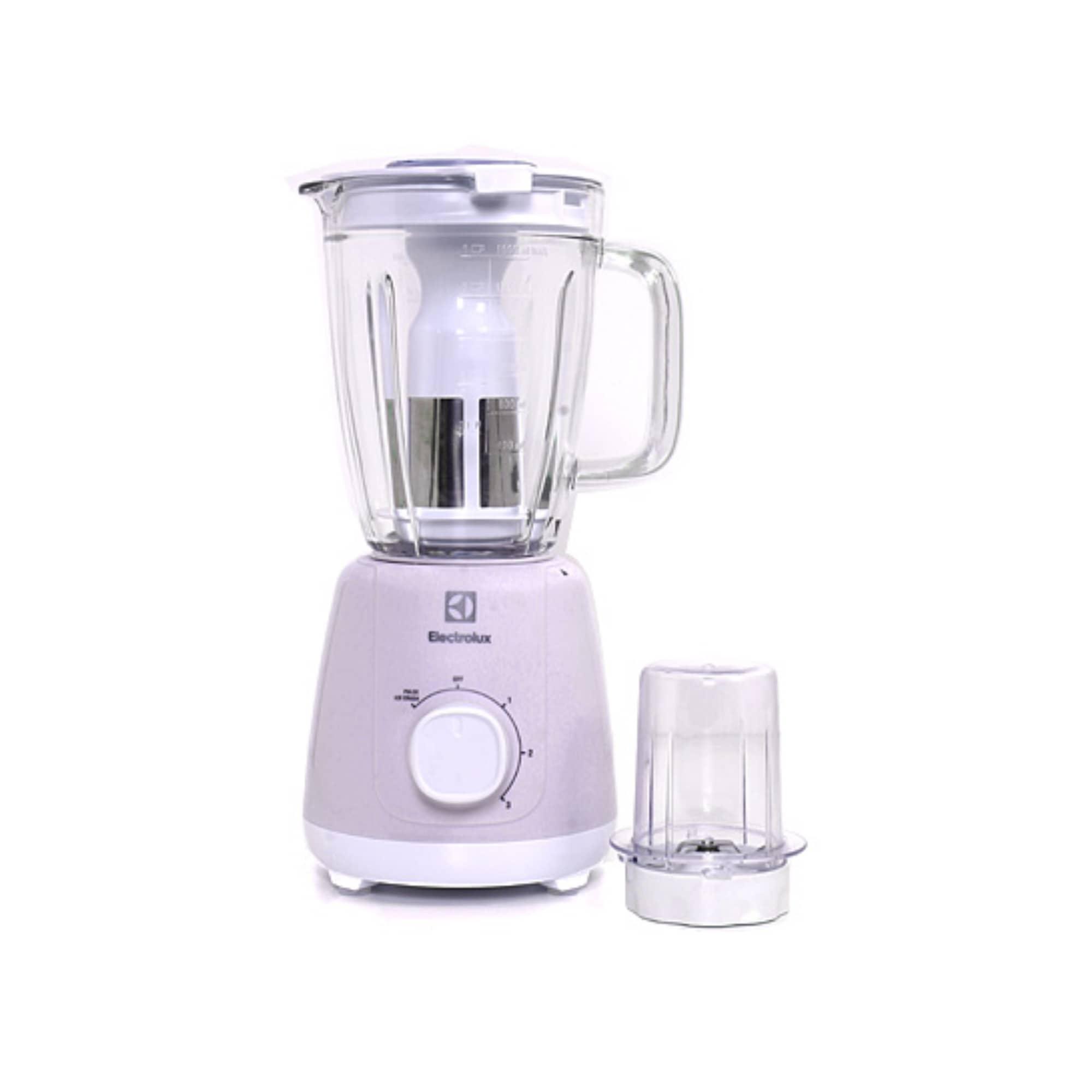 electrolux blender ebr3646 500w 1 7 end 5 2 2020 4 56 pm rh lelong com my KitchenAid Blender Samsung Washing Machine User Manual