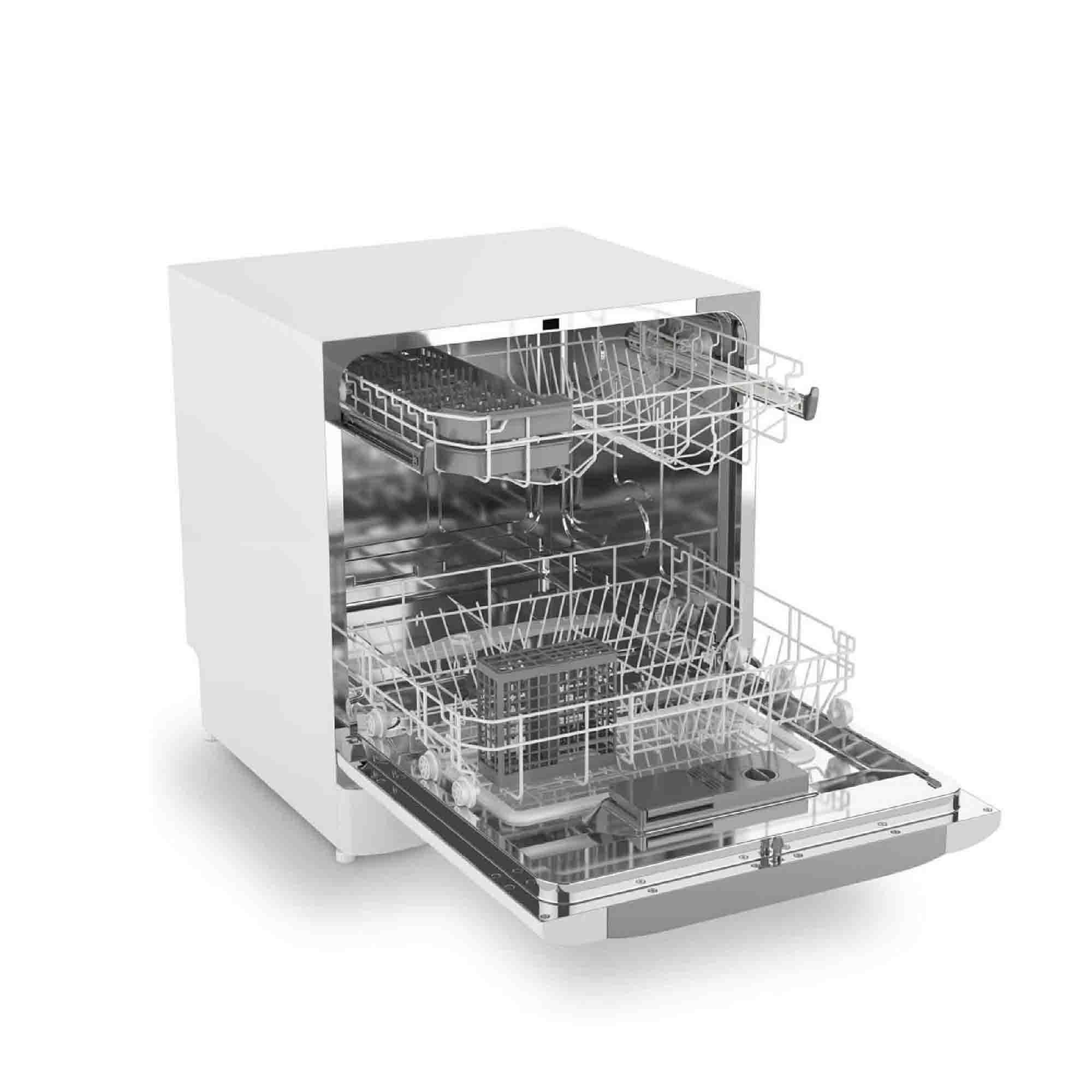 depth dishwashers countertops magic cmyk dishwasher n countertop b chef