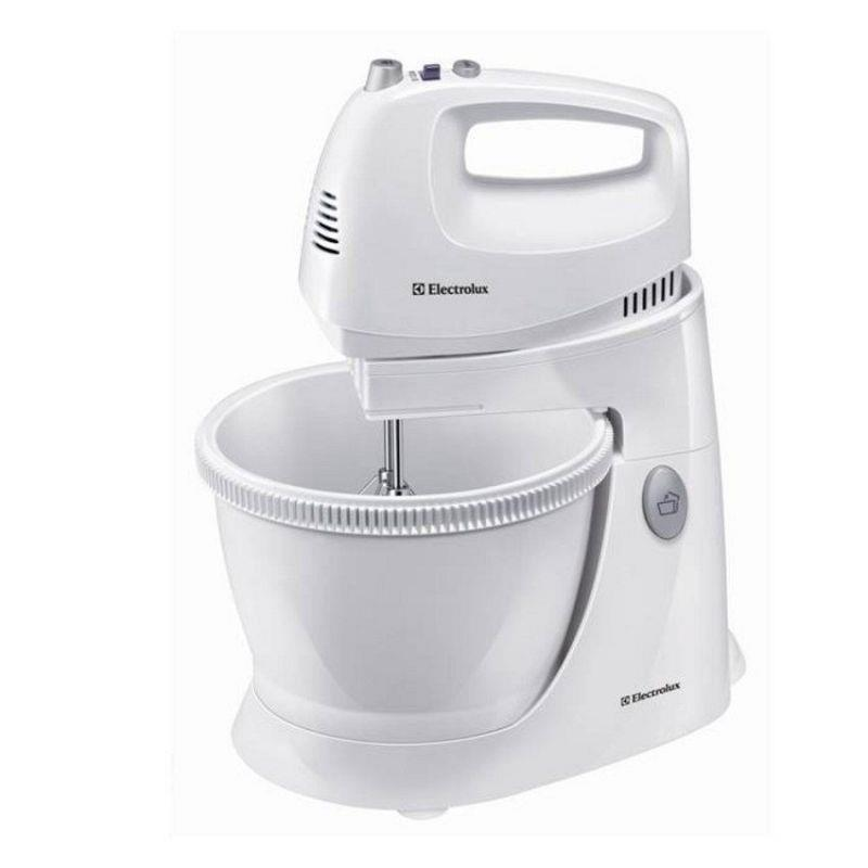 Electrolux EHSM2000 Hand and Stand Mixer