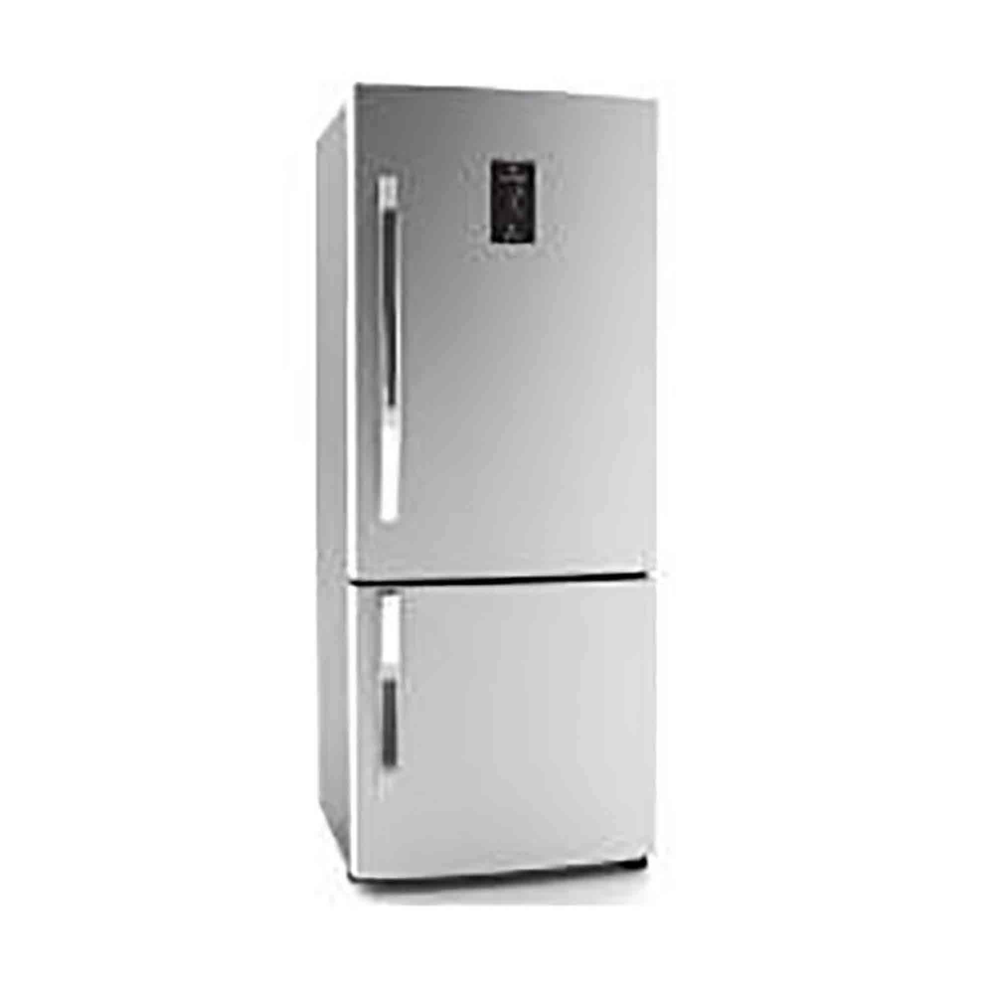 electrolux fridge. electrolux fridge ebe4500aa (450l) 2017 new model b