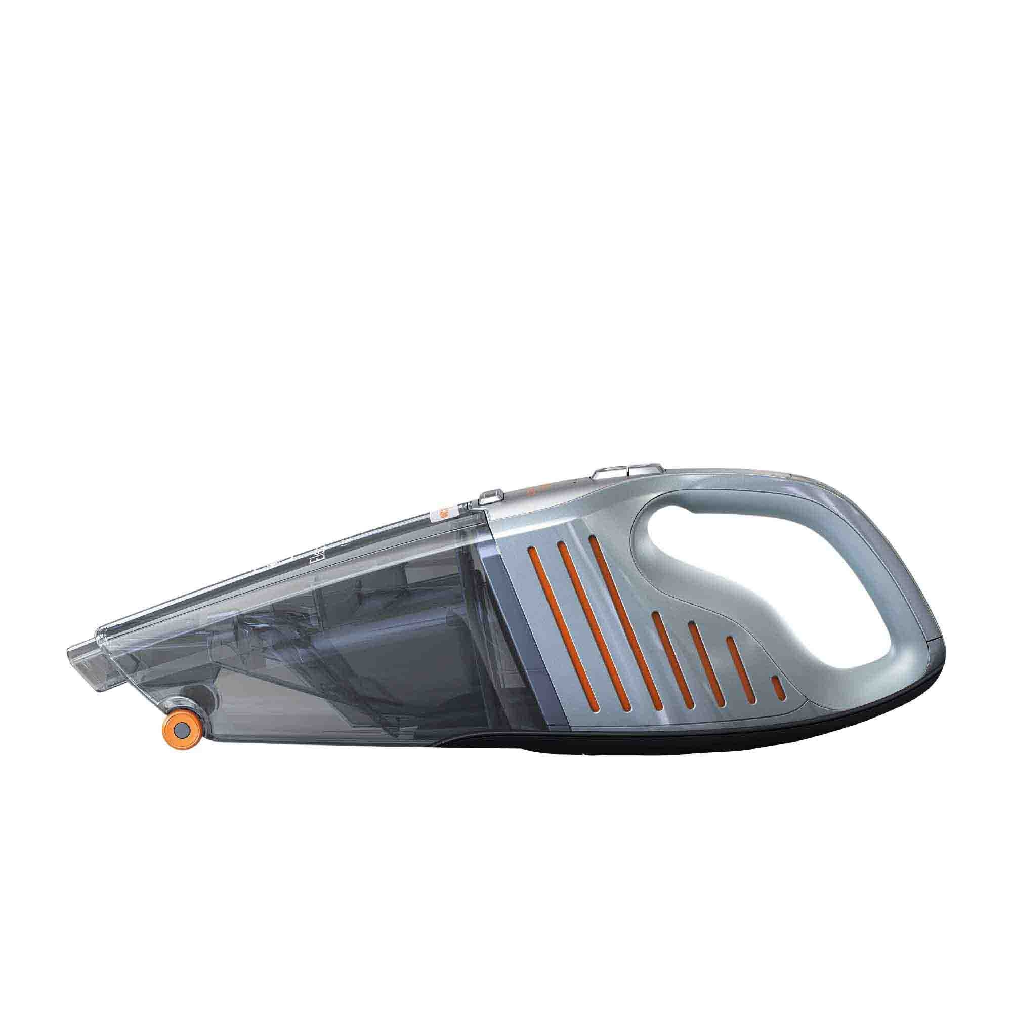 electrolux handheld vacuum. product description electrolux 7.2 voltage wet and dry bagless handheld vacuum t