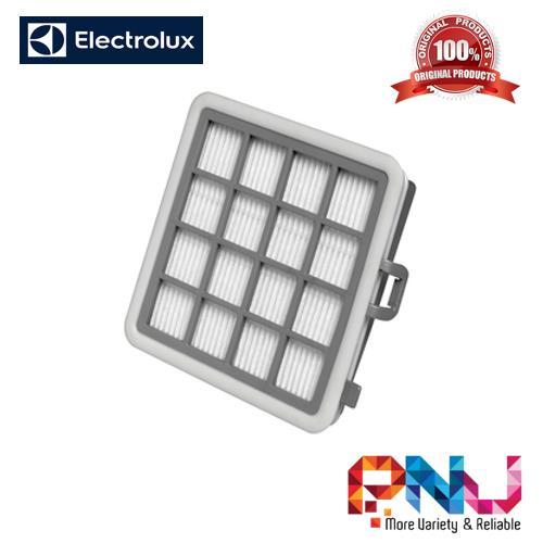 electrolux filter electrolux hepa filter for model zlux1831af 0