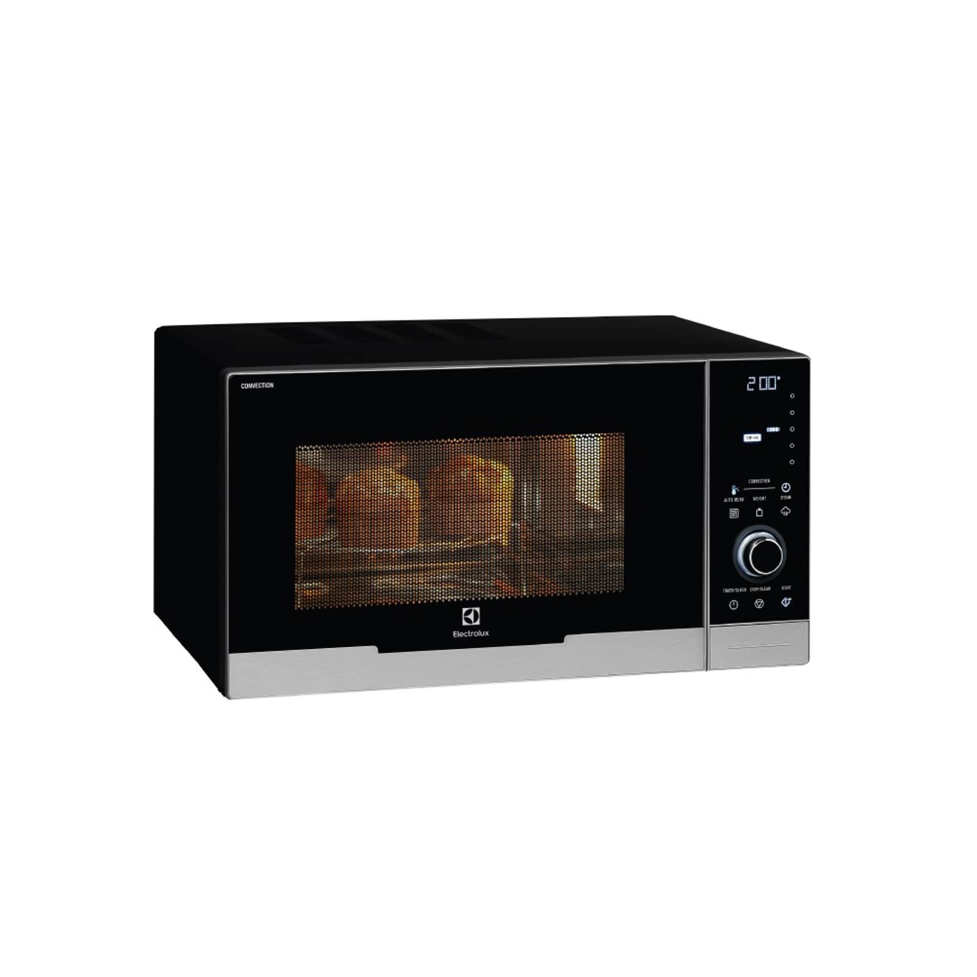 Electrolux Microwave Oven Bestmicrowave