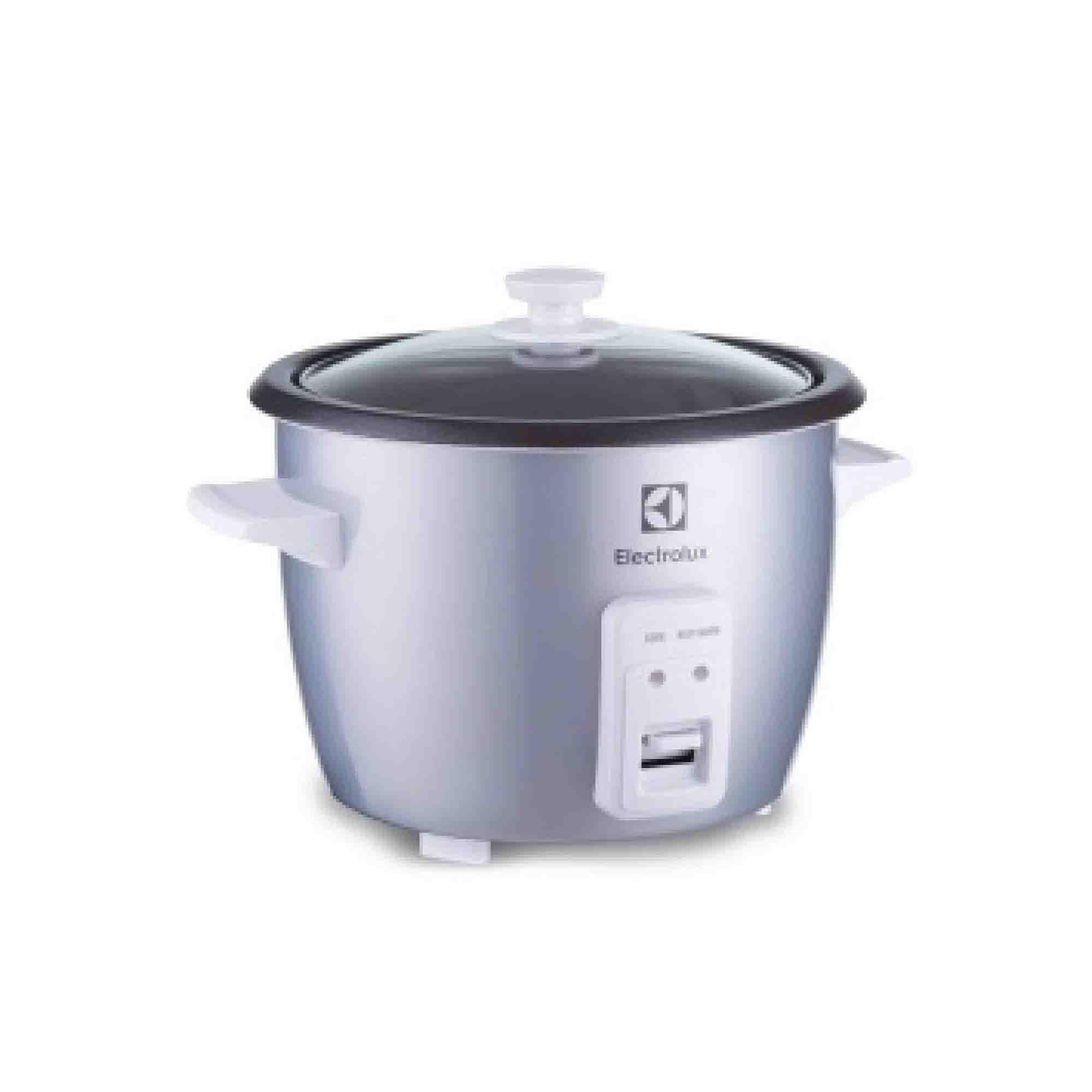 electrolux rice cooker erc1300 1 3l end 5 2 2020 5 01 pm rh lelong com my Wolfgang Puck Rice Cooker Wolfgang Puck Rice Cooker