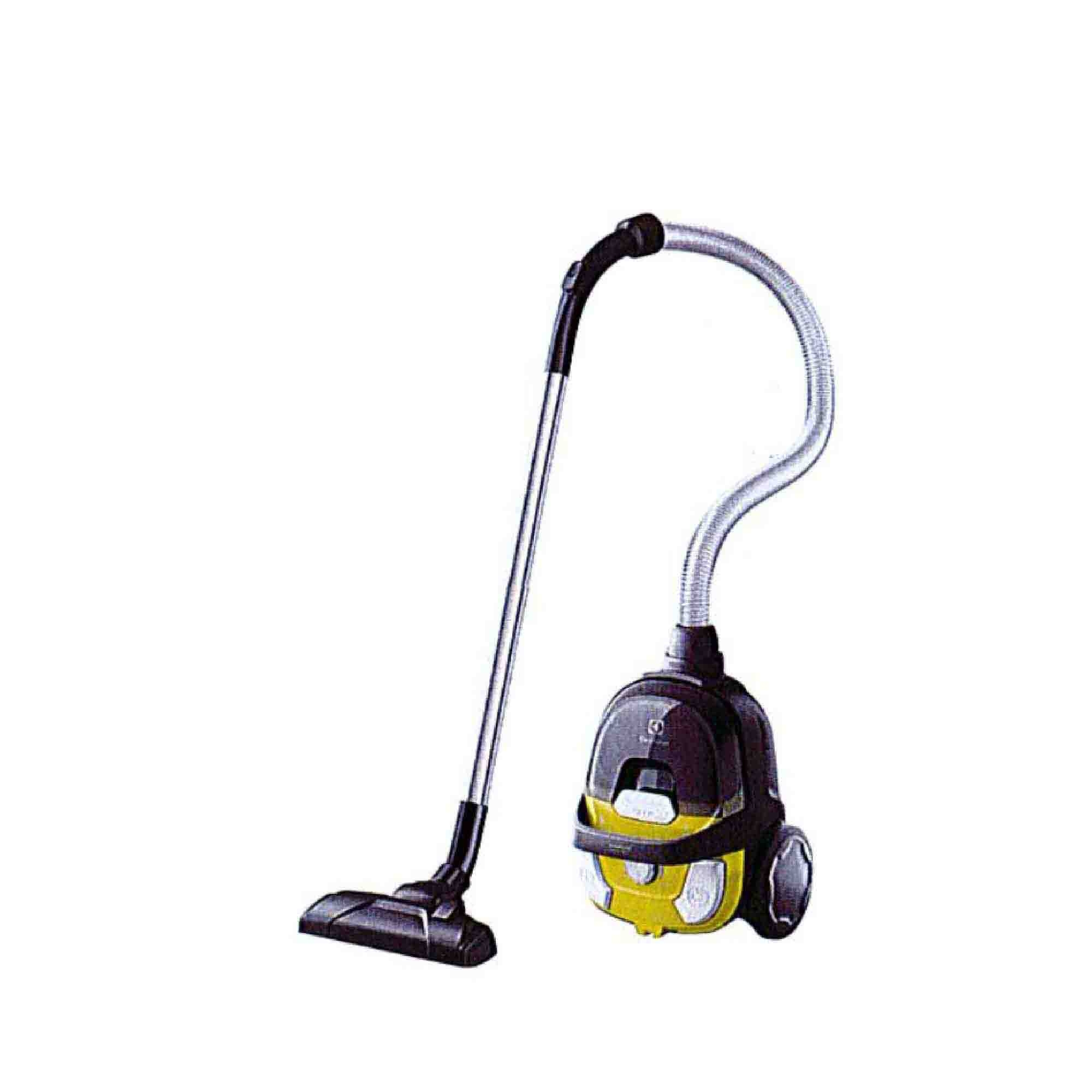 Electrolux Carpet Cleaner Brushes Carpet Vidalondon