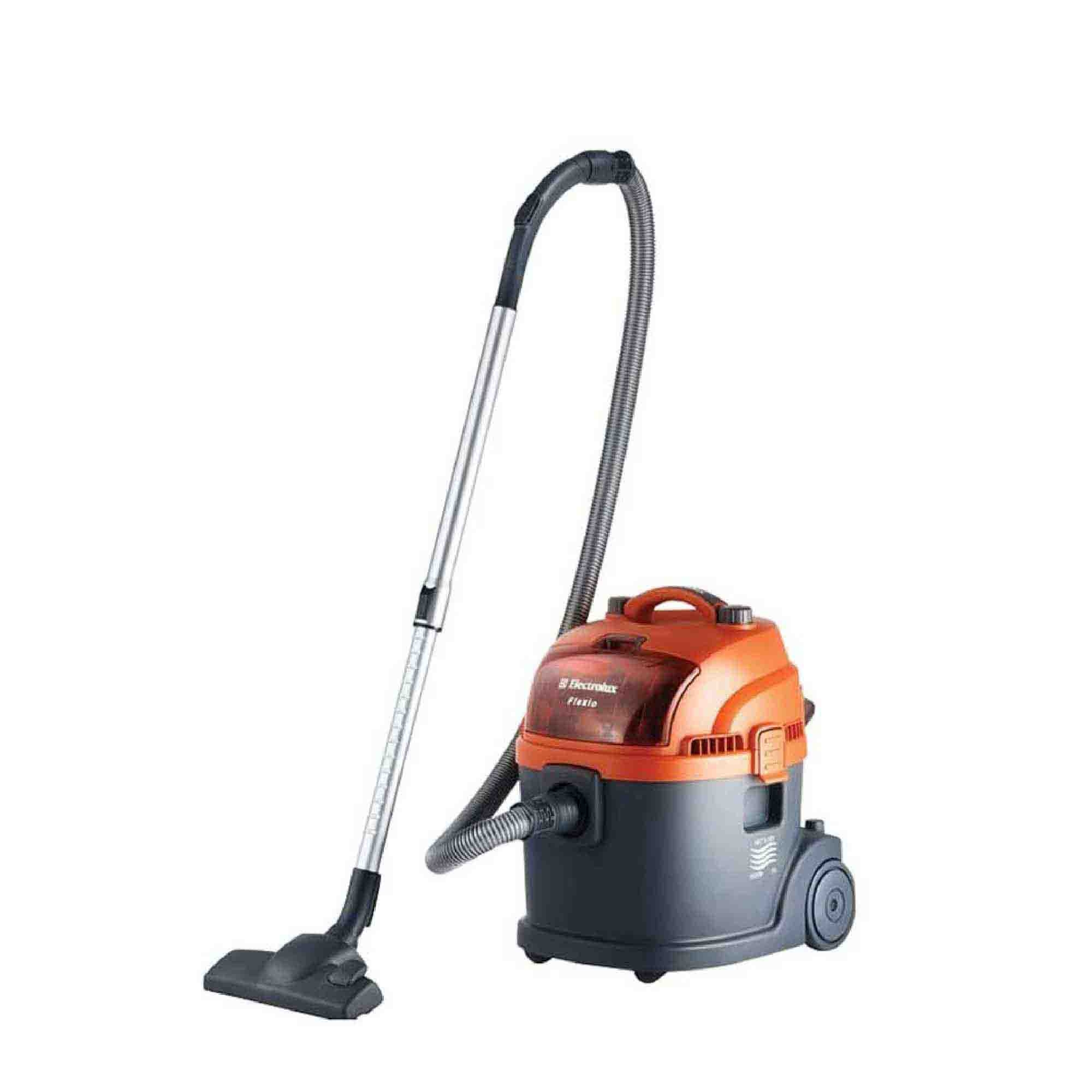 Electrolux Vacuum Cleaner Z931 1600W Wet Dry Use