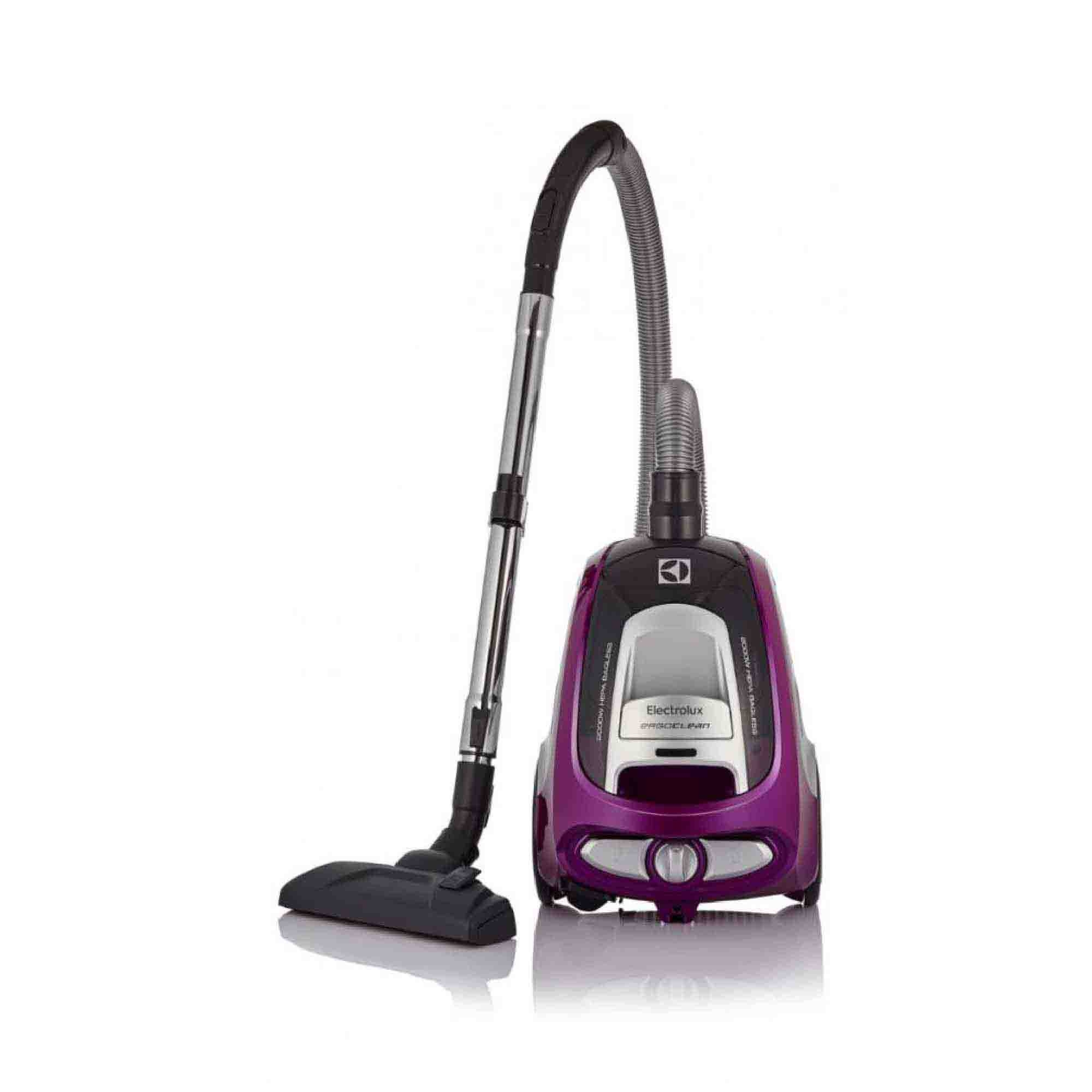 Electrolux Carpet Cleaner Solution Home Plan