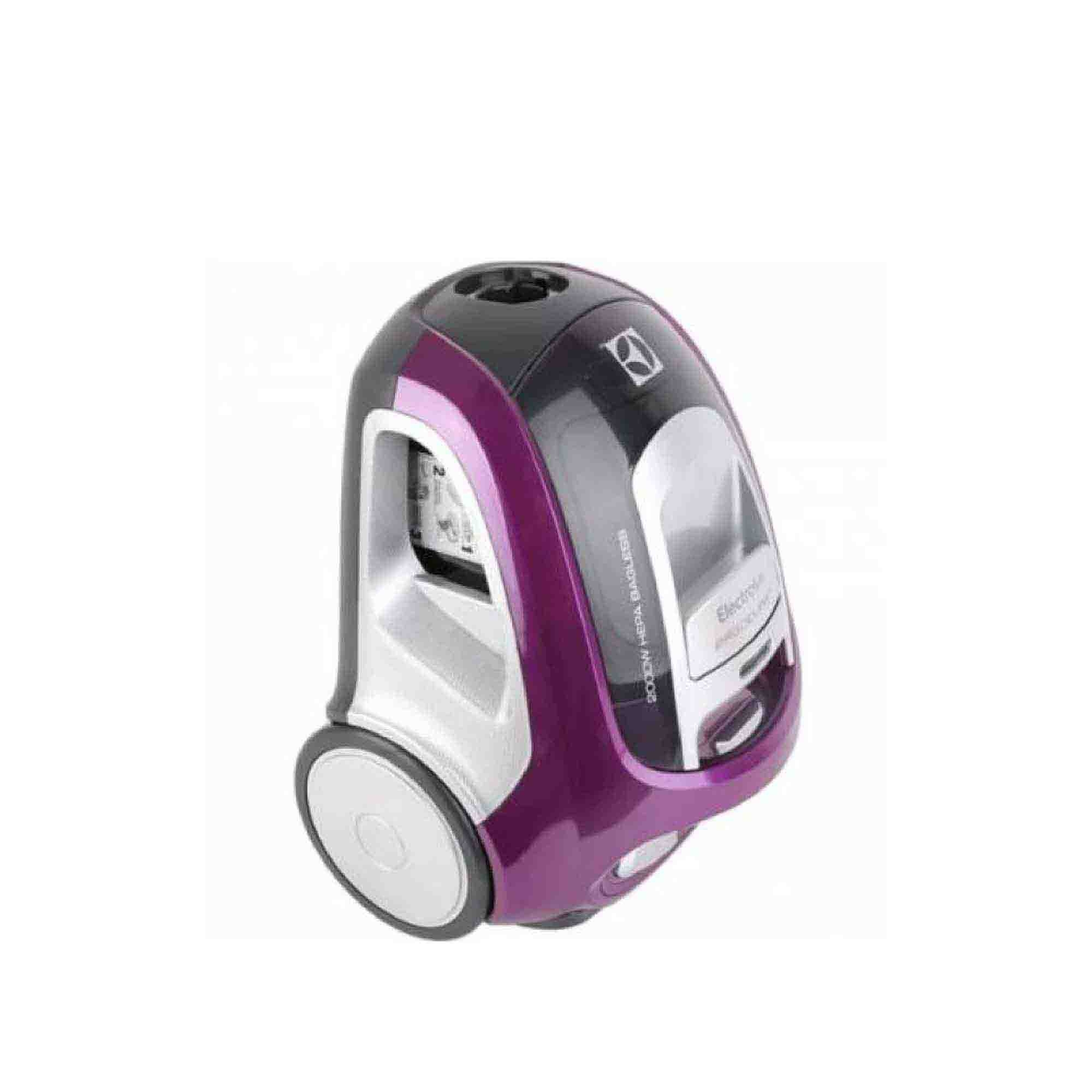 electrolux bagless vacuum cleaner. product description electrolux bagless canister vacuum cleaners cleaner