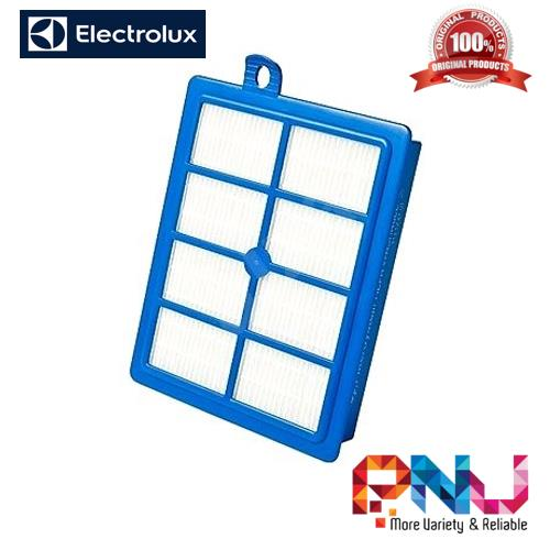 electrolux washable hepa s filter 13 for zuf4306del