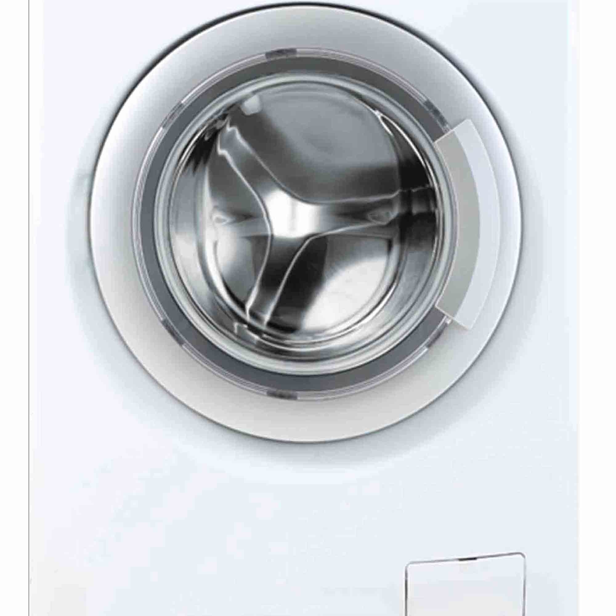 Electrolux Washer Dryer EWW12853 (8 / 5 kg) 2017 New Model