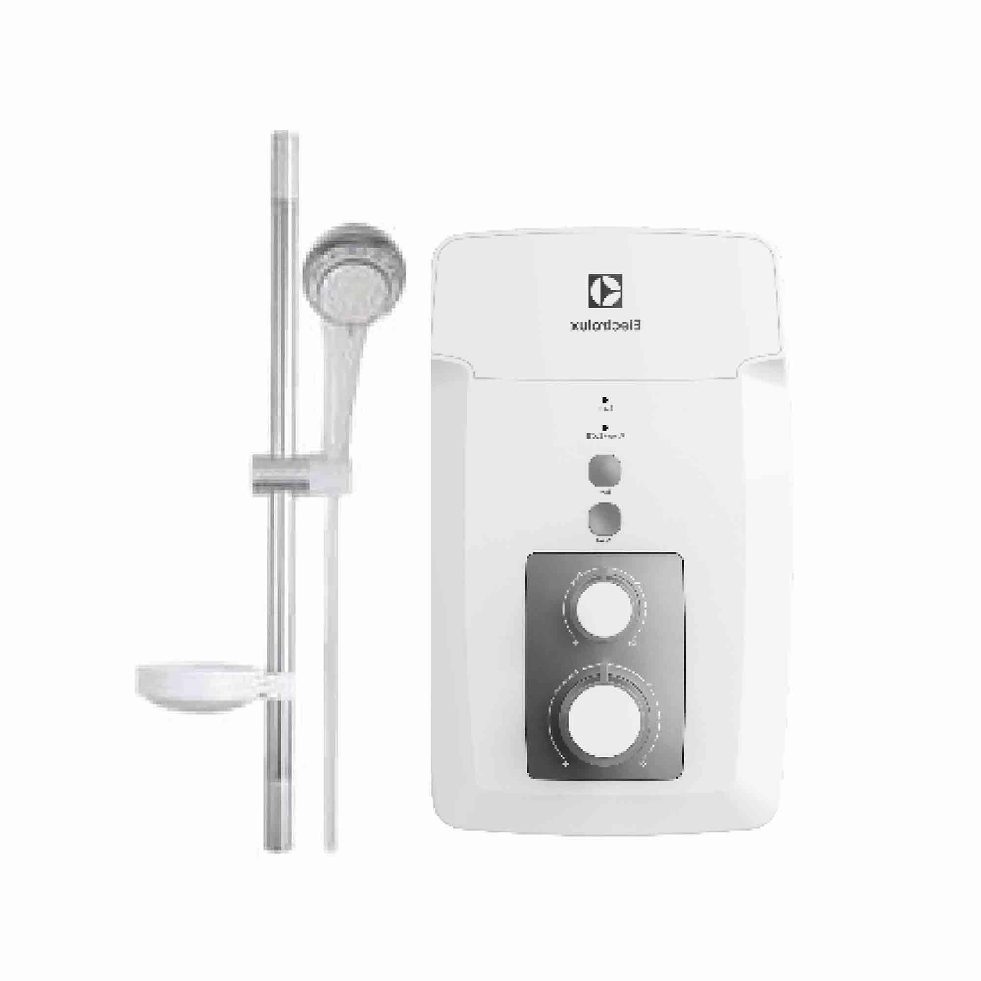 electrolux water heater ewe361gadws ac pump new model