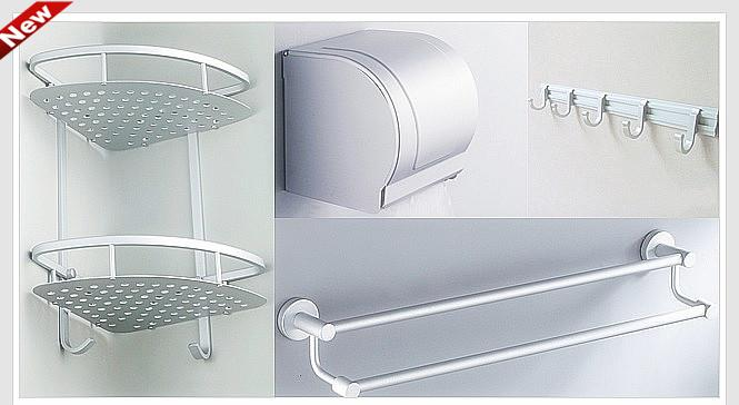 bathroom accessories malaysia - Bathroom Accessories Klang