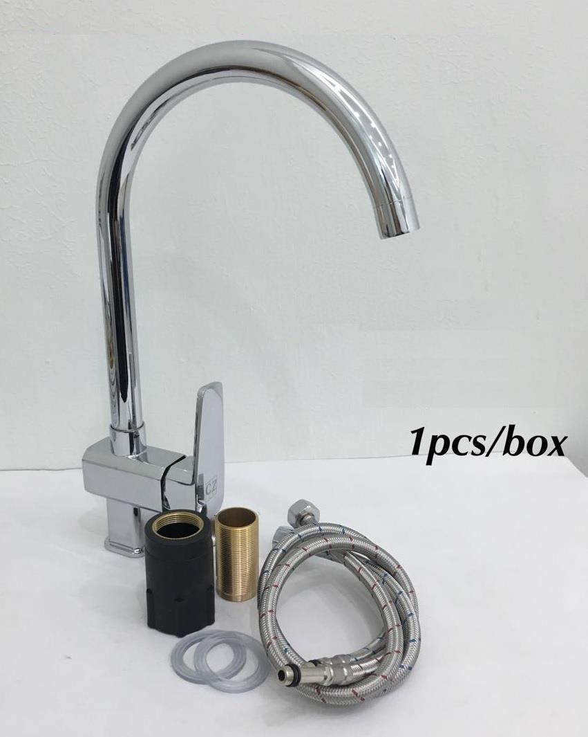 Elegant Kitchen Brass Water Mixer Ta End 11 4 2019 7 36 Am
