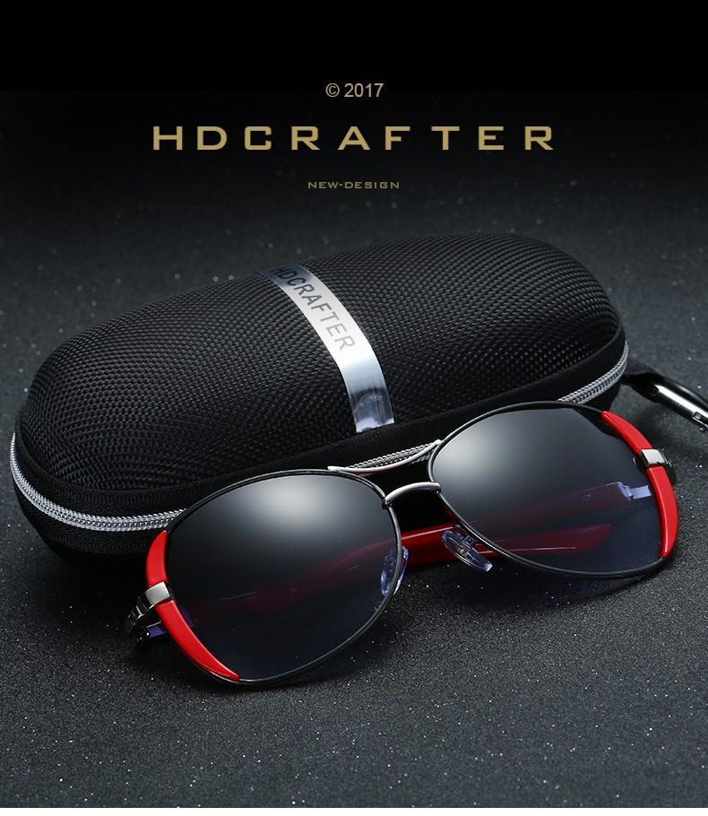 e81ad91002ee97 Elegant Polarized Women Sunglasses (end 6 11 2020 8 59 AM)