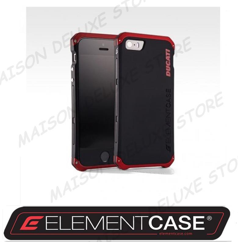 element case iphone 6