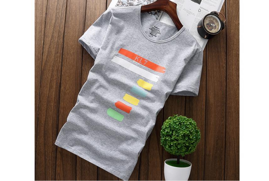 Elfboutique 100051 Men 8217 S T Shirt 100 Cotton M 4xl