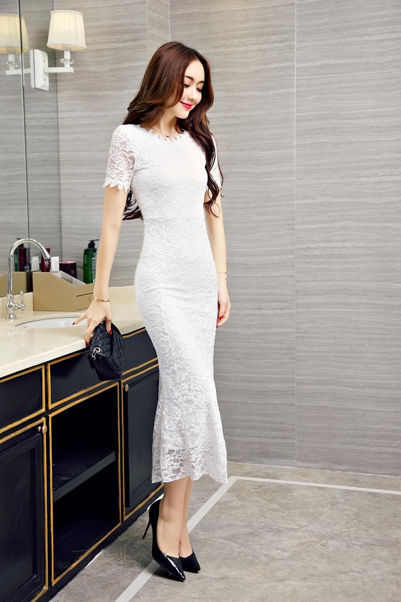 ELFBOUTIQUE 410016 Korean Fashion (end 11/14/2019 10:53 PM)