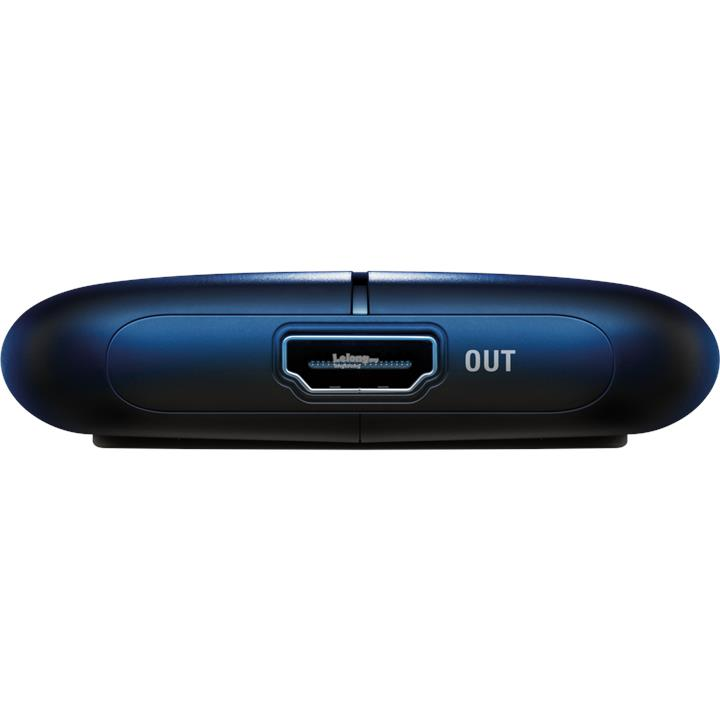 # ELGATO HD60S+ Game Recorder #
