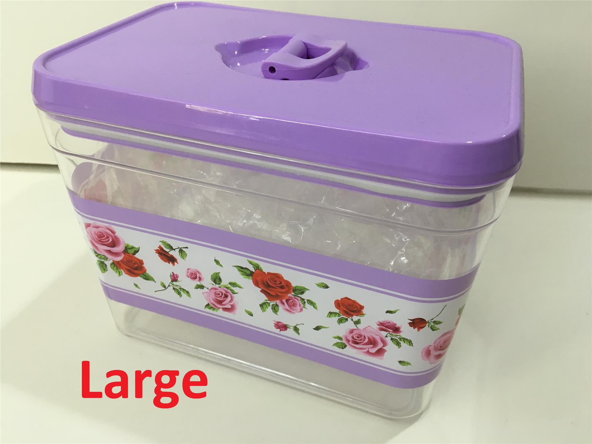 Elianware Canister E-14778/P ( 1 set )