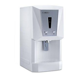 Elken Bio Pure K-200 Hot-Normal Water Filter System From RM160