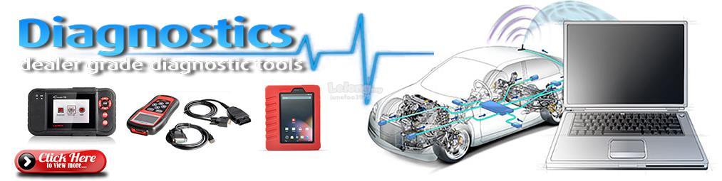 ELM327 OBD ELM Bluetooth OBD2 scanner CAR Diagnostic CRAZY OFFER