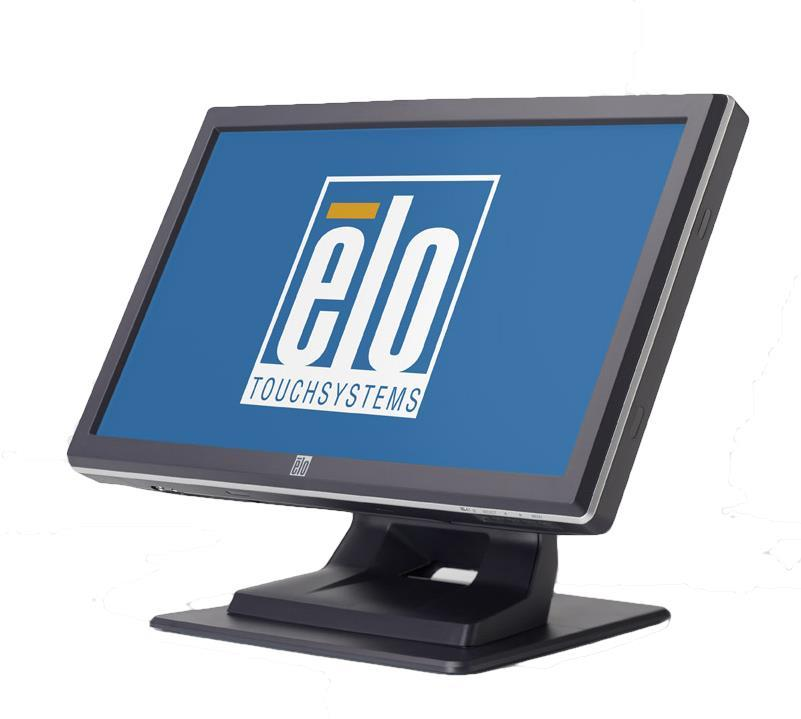 Elo 1919L 19 inch Touch Screen Monitor - USB Controller
