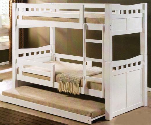 Emma Wooden Super Single Bunk Bed Wi End 4 14 2018 3 49 Pm