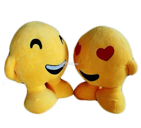 Emoji Cushion Emoji Emoji With Arms End 3 20 2018 3 15 Pm