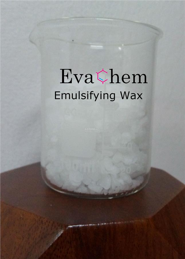 Emulsifying Wax - 100 grams