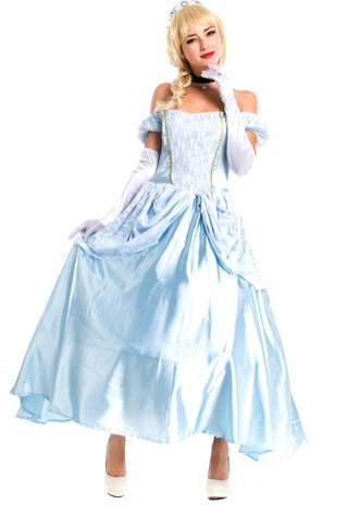 Enchanting Princess Costume. u2039 u203a  sc 1 st  Lelong.my & Enchanting Princess Costume (end 10/24/2018 9:51 PM)