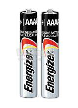 Energizer AAAA X 2 for Surface Pro Pen 3
