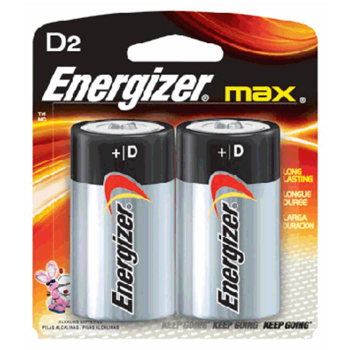 Energizer Car Battery For Sale