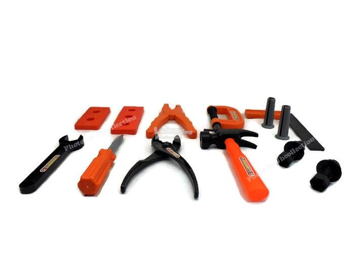 Engineer Hardware Tools Toys Set & Tools The Expert